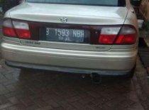 Jual Mazda 323 1997 termurah