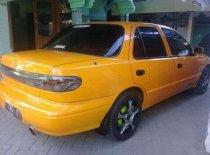 Jual Timor DOHC 2001 kualitas bagus