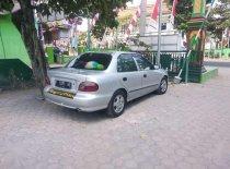 Jual Hyundai Accent 2000 kualitas bagus