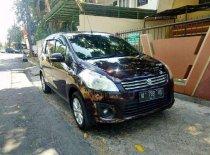 Butuh dana ingin jual Suzuki Ertiga GL SPORTY 2015