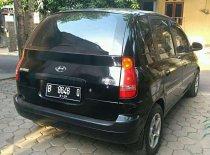 Jual Hyundai Matrix 2002