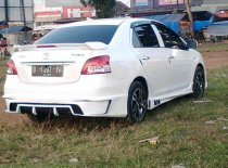 Jual Toyota Vios 2012 termurah