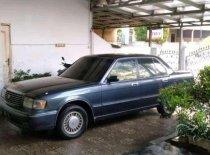 Jual Toyota Crown Super Saloon 1993