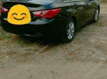 Jual Hyundai Sonata 2012 termurah