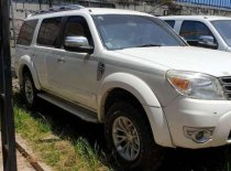 Ford Everest 10-S 2012 SUV dijual