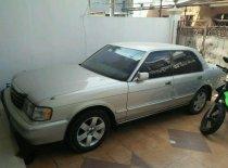 Jual Toyota Crown 1997, harga murah