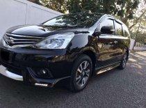 Jual Nissan Grand Livina 2018, harga murah