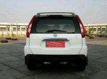 Nissan X-Trail 2.0 CVT 2014 SUV dijual