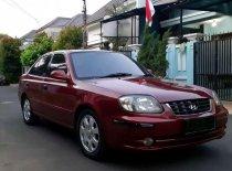 Jual Hyundai Accent 2004 kualitas bagus