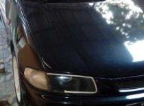 Jual Mazda Familia kualitas bagus