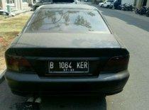 Mitsubishi Galant 1998 Sedan dijual