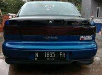 Timor SOHC 2000 Sedan dijual
