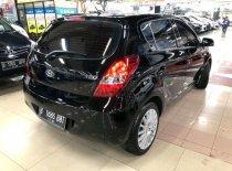Jual Hyundai I20 GL kualitas bagus