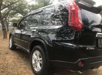 Butuh dana ingin jual Nissan X-Trail 2.0 CVT 2014