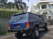 Jual Jeep Cherokee 1997 termurah