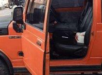 Suzuki Jimny 1.0 Manual 1985 SUV dijual