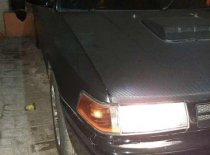 Jual Mazda Interplay 1991 termurah