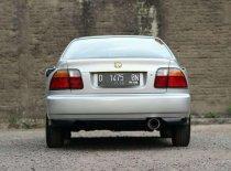 Honda Accord 2.0 1997 Sedan dijual