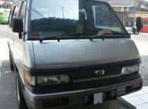 Jual Mazda E2000 2000 termurah
