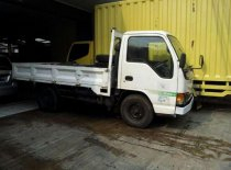 Isuzu Elf 2008 Truck dijual