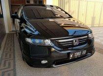 Butuh dana ingin jual Honda Odyssey Prestige 2.4 2004