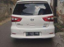 Butuh dana ingin jual Nissan Grand Livina Highway Star 2015