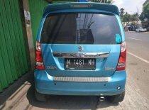 Suzuki Karimun Wagon R GL 2013 Hatchback dijual