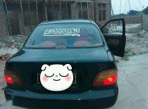 Hyundai Cakra 1997 Sedan dijual