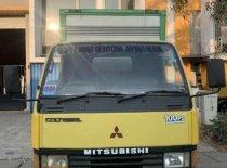 Jual Mitsubishi Colt 2003
