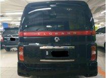 Nissan Elgrand 2.5 Automatic 2008 MPV dijual