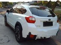 Jual Subaru XV 2013 termurah