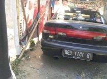 Timor Timor 1996 Sedan dijual