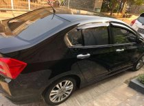 Honda City E 2012 Sedan dijual