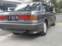 Timor DOHC 1993 Sedan dijual