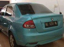 Jual Proton Saga FLX kualitas bagus
