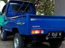 Jual Suzuki Carry Pick Up Futura 1.5 NA 2007