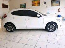 Mazda 2 R 2014 Hatchback dijual