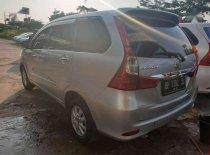 Jual Toyota Avanza Luxury Veloz 2016