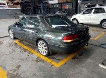 Jual Mazda Cronos 1998 termurah