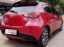Jual Mazda 2 R 2015