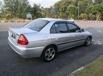 Jual Mitsubishi Lancer 1998 termurah