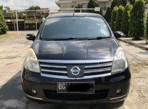 Nissan Grand Livina XV Ultimate 2011 MPV dijual