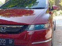 Jual Honda Odyssey 2.4 2004