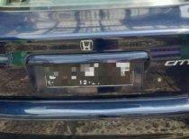 Jual Honda City 1996 termurah