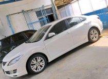 Jual Mazda 6 2009 termurah
