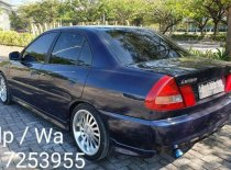 Jual Mitsubishi Lancer 1998, harga murah