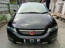 Jual Honda Odyssey 2006 kualitas bagus