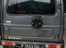 Jual Suzuki Katana 1987, harga murah