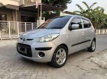 Jual Hyundai I10 2009