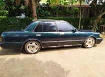 Jual Toyota Crown 1996 kualitas bagus